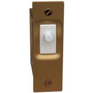 Morris Products 70420 Door Switch-1