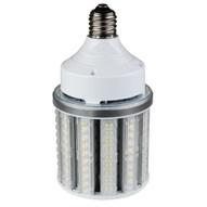 Morris Products 70608 Led Retrofit Hi-bay Corn Lamp 80w 8764 Lumens Full Cutoff-1