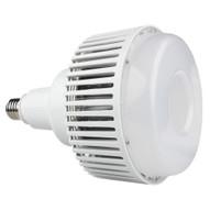 Morris Products 70611 Led Retrofit Hi-bay Corn Lamp 60w 6863 Lumens-1