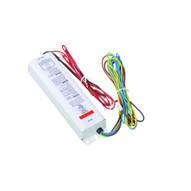 Morris Products 72904 Fluorescent Emergency Lighting Ballasts 1400 Lumens-1
