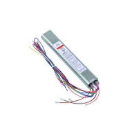 Morris Products 72910 Fluorescent Emergency Lighting Ballasts 500 Lumens T5-1