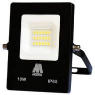 Morris Products 74200 Rayzr Mini Super Bright Floodlight 10 Watt 1000 Lumens (MOST POPULAR)-1