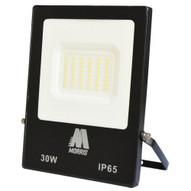 Morris Products 74202 Rayzr Mini Super Bright Floodlight 30 Watt 3000 Lumens (MOST POPULAR)-2