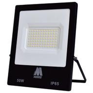Morris Products 74203 Rayzr Mini Super Bright Floodlight 50 Watt 5000 Lumens (MOST POPULAR)-2