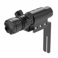 Morris Products 77019 Hot Shot Sports Light - Laser Pointer-1