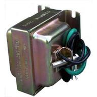 Morris Products 78210 Transformers 24v40va-1