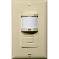 Morris Products 80520 Occupancy Sensors Ivory-1
