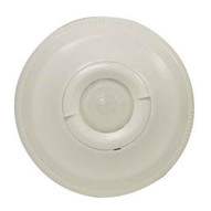 Morris Products 80552 Ceiling Sensor Switch - Pir White-1
