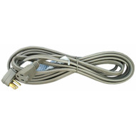 Morris Products 89214 Major Appliance Air Conditioner Cords 14 3 6ft-1