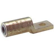 Morris Products 93912 Meter Socket Lugs 2 0-3 8-1