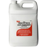 Morris Products G30202 Gallon Light Cutting Oil-1