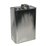 Morris Products G30901 Gallon Replacement Cans-1