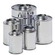 Morris Products G31307 Quart Replacement Cans-1