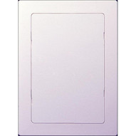 Morris Products G34045 8 X 8 Access Panels-1