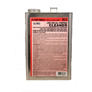 Morris Products G80324 Gallon Clear Cleaners 803-1