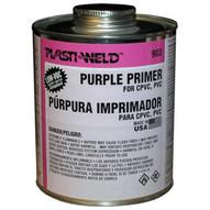 Morris Products G90336S Quart Purple Primers 903-1
