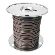 Diversitech T620-18-2 Thermostat Wire 18 Awg 2 Conductor 500'-1