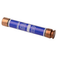 Diversitech T626-HASR10 Rk5 Time Delay Fuse - 600v 10a (10 In A Box)-1
