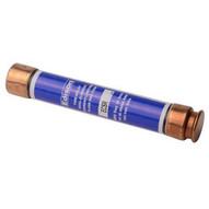 Diversitech T626-HASR60 Rk5 Time Delay Fuse - 600v 60a (10 In A Box)-1