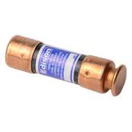 Diversitech T7-CRNR50 Rk5 Dual Element Fuses - 250v 50a (10 In A Box)-1
