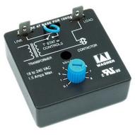 Diversitech TADM-1 Adjustable Time Delay Timer Adjustable Delay On Make-1