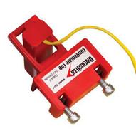 Diversitech TCC-1 Condensate Cop&#8482-1