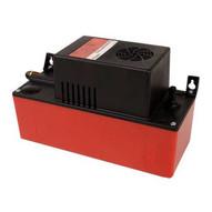 Diversitech TCP-16-230 General Purpose Condensate Pumps 230v 16' Lift-1