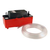 Diversitech TCP-22-230T Cp-22 Condensate Pumps 230v With 20' 38'' Drain Line-1