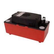 Diversitech TCP-22-230 Cp-22 Condensate Pumps 230v-1