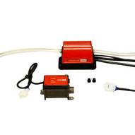 Diversitech TCVMINI Clearvue&#8482 Mini Ductless Condensate Pump-1