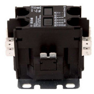 Diversitech TDPE302240 Eaton 2 Pole Definite Purpose Contactors 30a 240v Coil-1