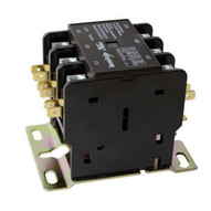 Diversitech TEC503120 3 Pole Definite Purpose Contactors 50a 120v Coil-1