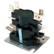 Diversitech THDR-101 Sequencer - Blower Motor 1 Circuit Spst No-1