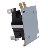 Diversitech THDR-102 Sequencer - Blower Motor 1 Circuit Spst No-1