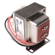 Diversitech TT2403 Transformers - Class 2 Ul 1585 Recognized Open Core 40va 208240 - 24v-1