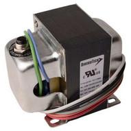 Diversitech TT2404 Transformers - Class 2 Ul 1585 Recognized Open Core 40va 120208240 - 24v-1