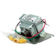 Diversitech TT5401 Transformers - Class 2 Ul 1585 Recognized Multi-mount 40va 120 - 24v 6'' Leads-1