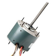 Diversitech TWG840204 Single Speed Condenser Fan Motors 14 Hp 208230v 8251 Speed-1