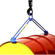 Morse Model 41 Drum Lifting Hook-1