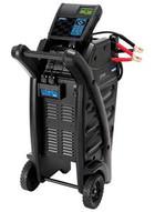 Midtronics GR8-1100KIT 12v Diagnostic Conductancecharger Wre-flash Charge-1