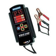 Midtronics Pbt100 Digital Battery Tester-1