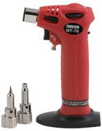 Master Appliance MT-76K Butane Triggertorch Kit-1