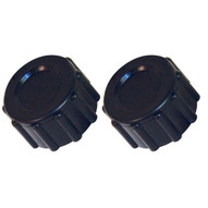 Marshalltown 10415 Replacement Caps For E400 (2 Per Bag)-1