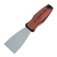 Marshalltown PK876D 1 12 Flex Putty Knife-durasoft Handle-1