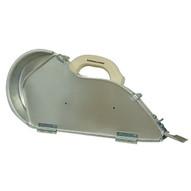 Marshalltown 5301 Seamslammer Drywall Taper-1