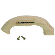 Marshalltown 5301RH Replacement Top Handle For #5301-1