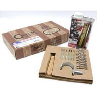 Marshalltown 11078 Crick Care Kit-1