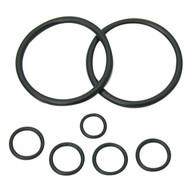 Marshalltown 12108 O-ring Repair Kit-1