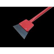 Marshalltown THS7B T-handle Floor Scraper Replacement Blade - 10-1