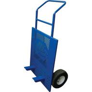 Marshalltown BC3697 Brick & Block Cart 7 12 Prongs Included-1